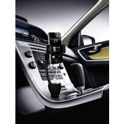 Bil Universal Oplader og Holder Technaxx TE06