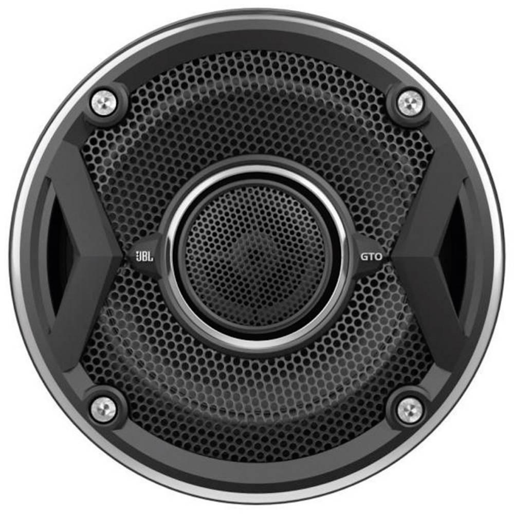 Zvučnik JBL GTO 429 JBL Harman
