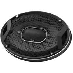 3-vägs högtalare Set JBL Harman GTO 939 300 W 1 par