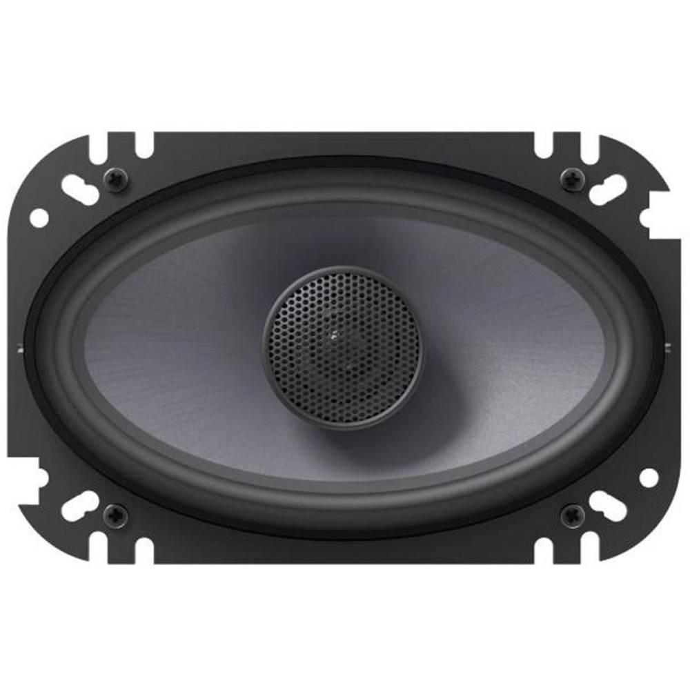 Zvučnik JBL GTO 6429 JBL Harman