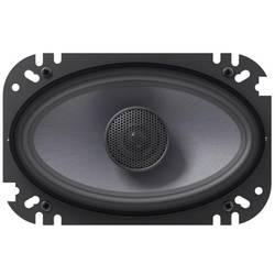 2-vägs högtalare Set JBL Harman GTO 6429 135 W 1 par