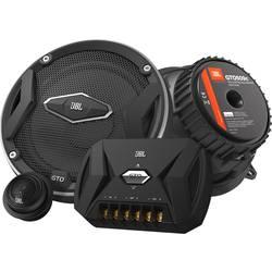 2-vägs högtalare Set JBL Harman GTO 509C 225 W 1 set