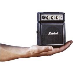 Mini pojačalo za gitare Marshall MS2