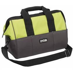 Univerzalna torbica za orodje, brez vsebine Ryobi UTB4 5133002553 (D x Š x V) 460 x 305 x 305 mm