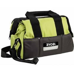 Univerzalna torbica za orodje, brez vsebine Ryobi UTB 2 5132000100 (D x Š x V) 355 x 203 x 279 mm