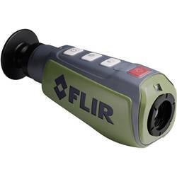 FLIR SCOUT III 320 31874 Termička kamera 19 mm