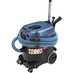 Sesalnik za mokro in suho čiščenje Bosch GAS 35 M AFC Professional, prostornina posode 35 L, največja moč 1380 W, 06019C3100