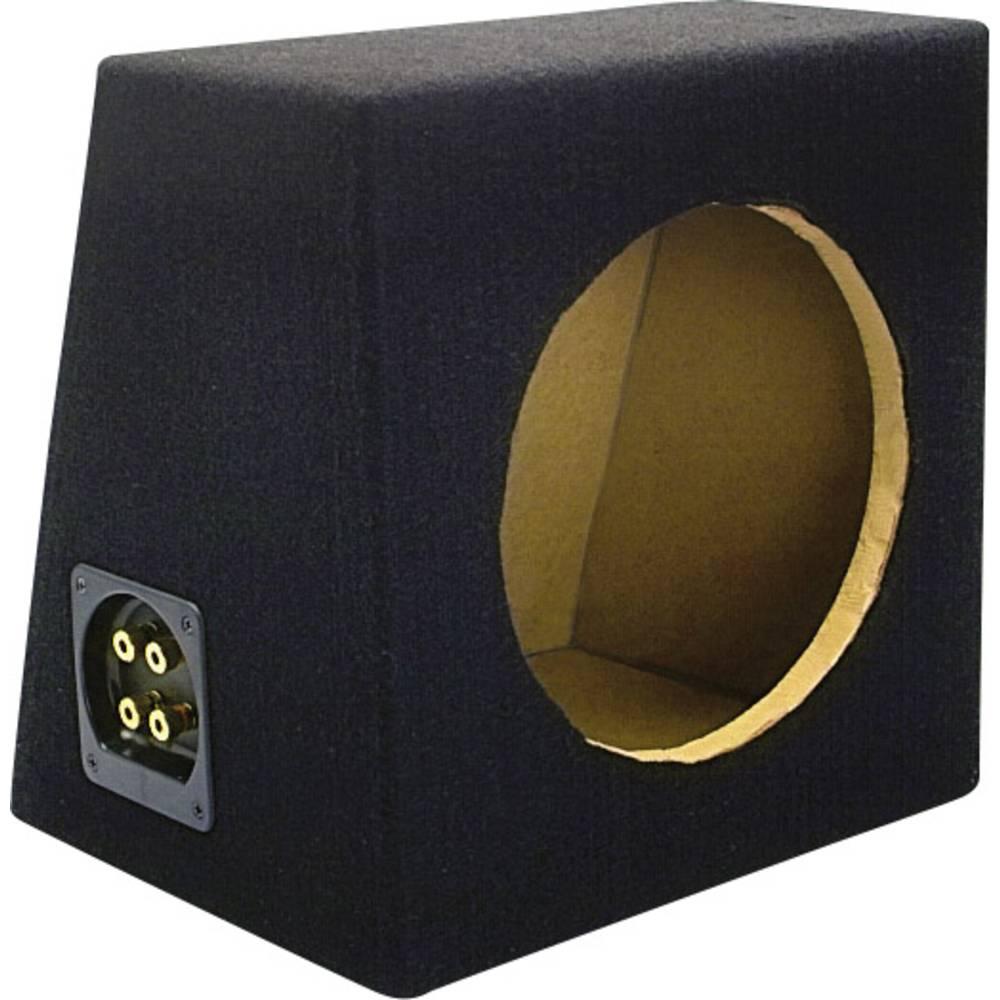 Prazno kučište za globokotonski zvučnik Sinuslive