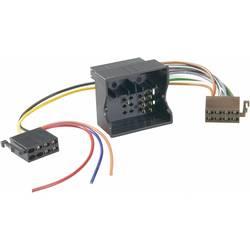 Univerzalni adapter za avtoradio z ISO-priključkom