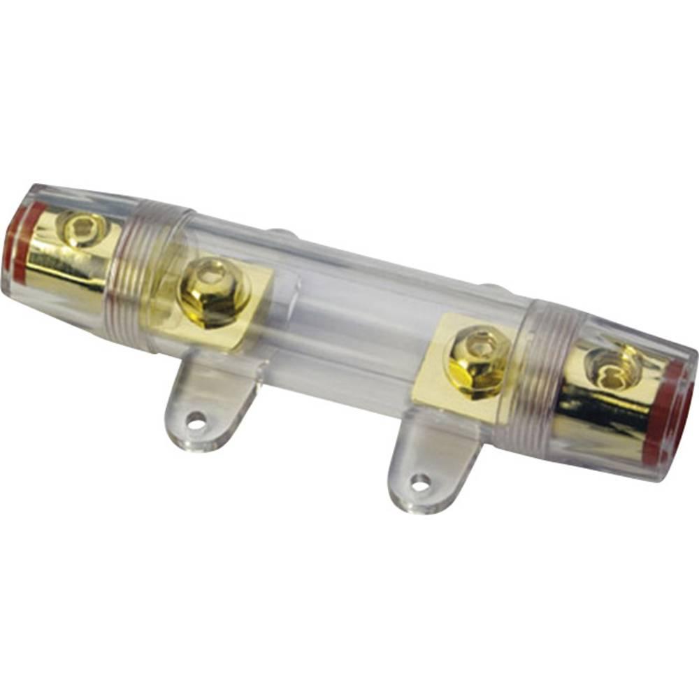 Visoko zmogljivo držalo za varovalke SH 200 Sinuslive
