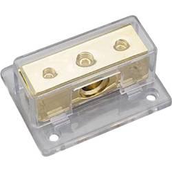 Razdelilni blok SinusLive VB 1-2, 50 mm2 Sinuslive