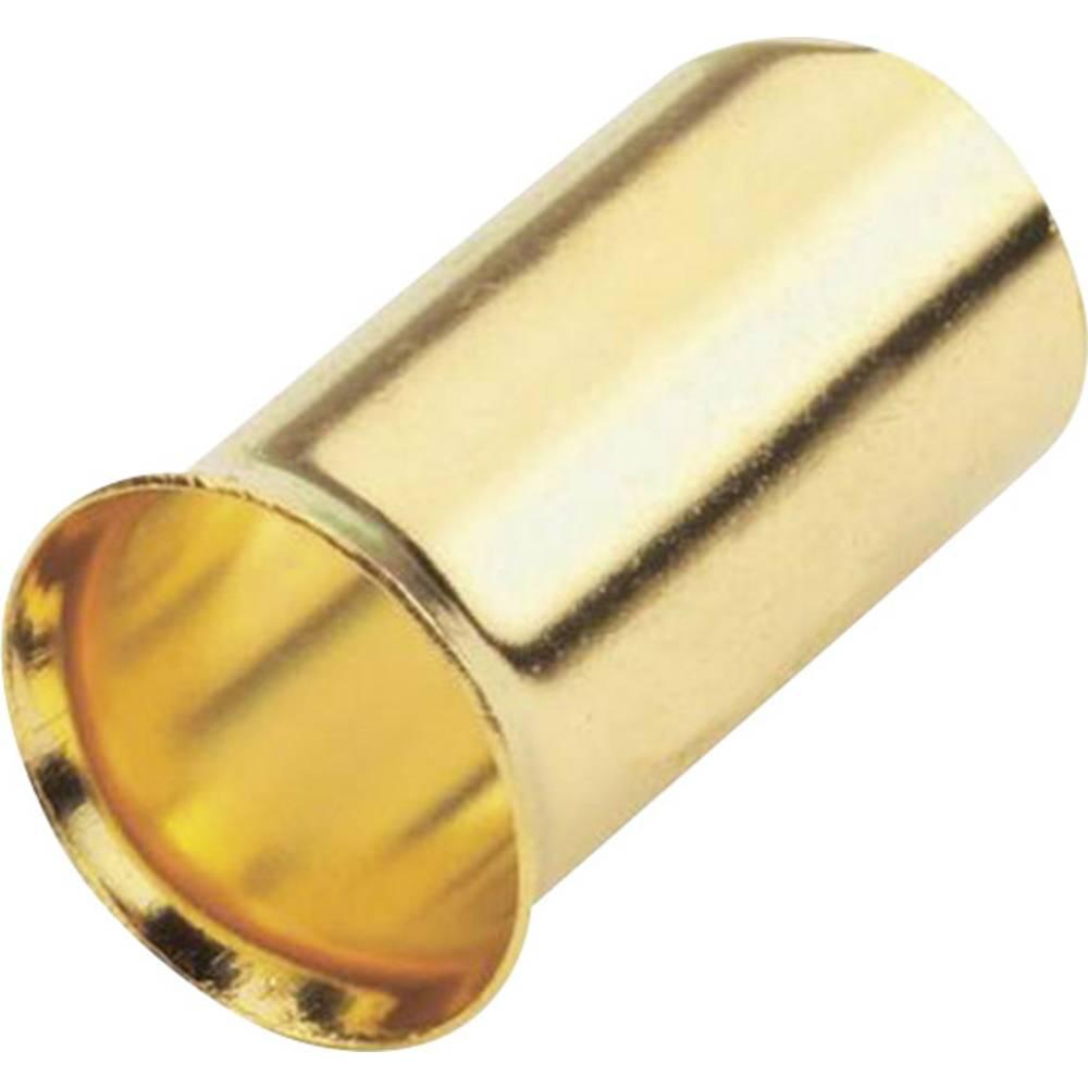 Kabelsko Sinuslive 10 mm² 12 stk