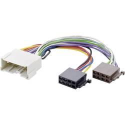Adapterski kabel za avtoradio, za vozila Hyundai