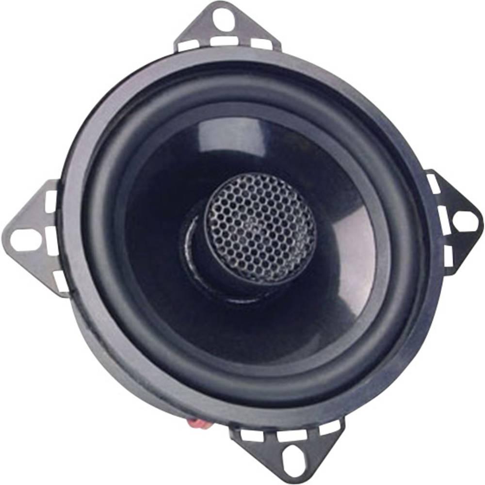 2-sistemski koaksialni vgradni zvočnik za avtomobile 60 W Sinuslive SL 105C