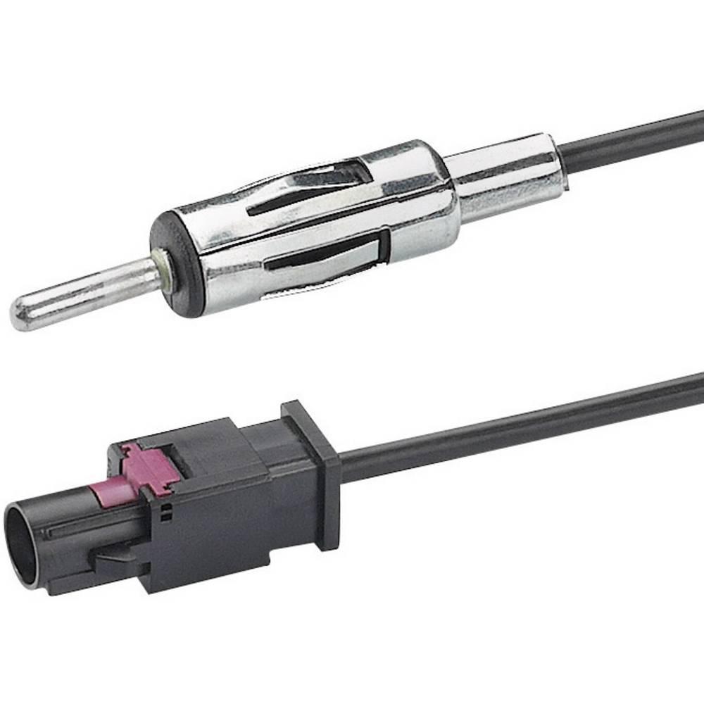 Adapter za anteno avtoradia