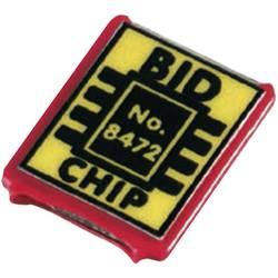 Čip BID-Chip 1-8472 Robbe