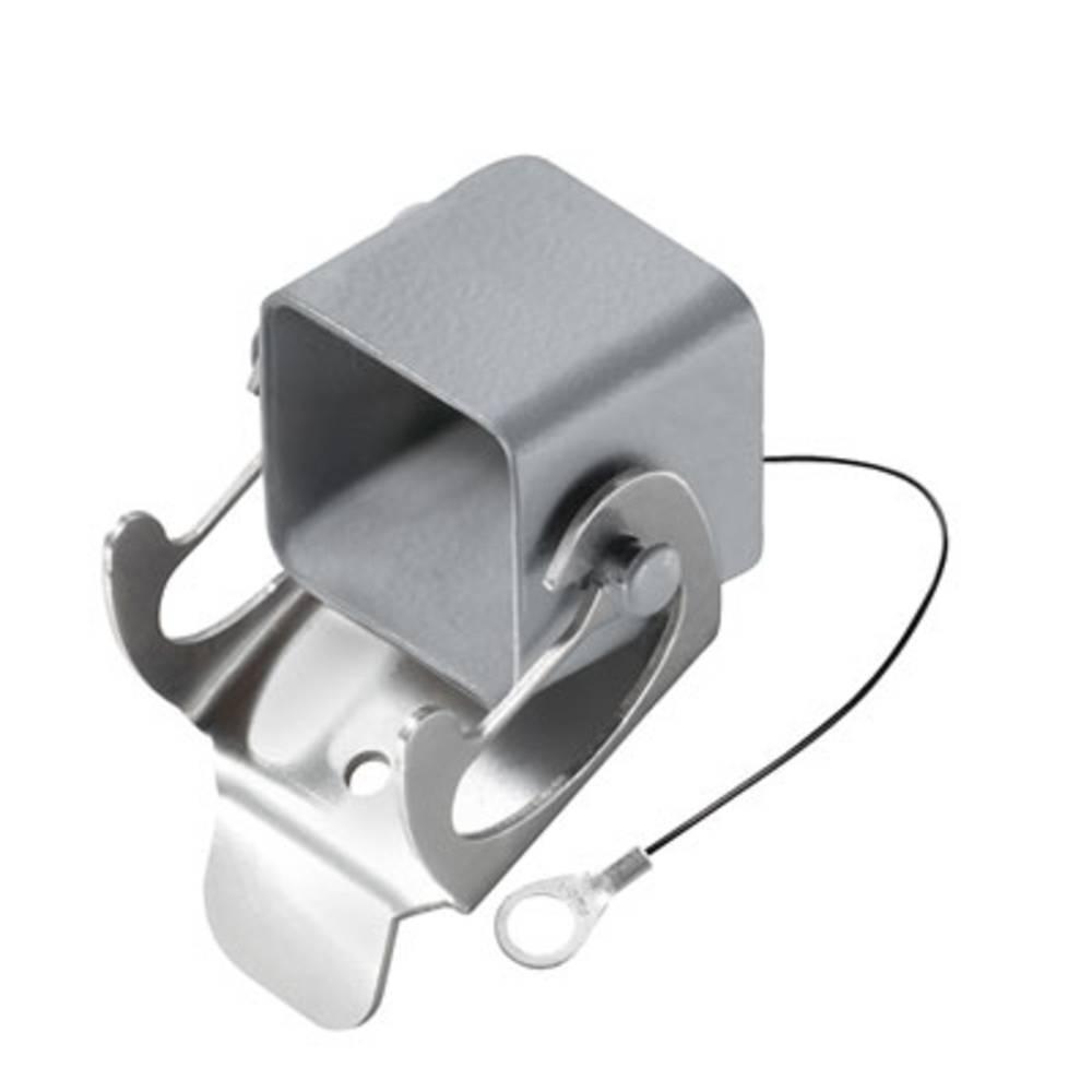 Zaščitni pokrov IE-PP-V05M IE-PP-V05M Weidmüller vsebuje: 1 kos
