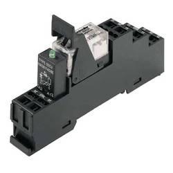 Relejni modul RCLKITZ 230VAC 2CO LED Weidmüller nazivni napon: 230 V/AC uklopna struja (maks..): 8 A 2 izmjenjivač 10 komada