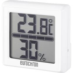 Mini termometar/vlagomjer Eurochron ETH 5500 CEI 1053HIC 9150c15b