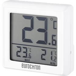 Termometer Eurochron ETH 5000 Vit