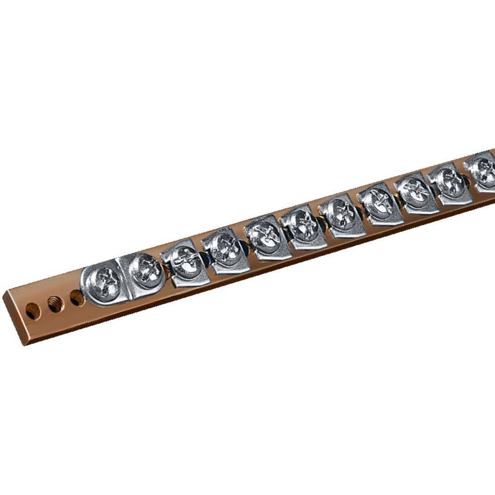 Samleskinne Rittal SZ 2364.000 699 mm 1 stk