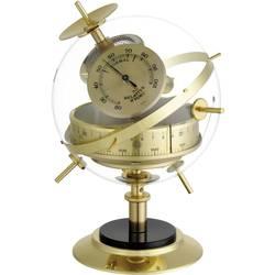 Analogna vremenska stanica TFA Sputnik 20.2047.52 mjed unutarnji prostor