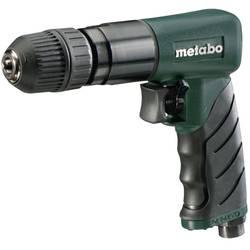 Metabo pneumatska bušilica DB 10 6.04120.00