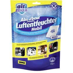 Prenosni razvlažilnik zraka Uhu Airmax 47140, 100 g