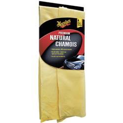 Krpa iz naravnega usnja Meguiars Premium Natural Chamois X2110, 1 kos