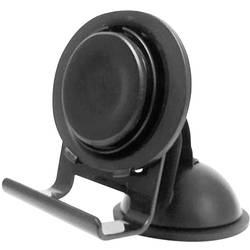 Car Universal Mount AnyGrip 100MD