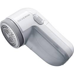 Brijaći aparat za pamuk Severin CS 7976, bijele boje