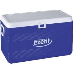 Rashladna kutija EZetil 3-DAYS ICE EZ 70 plava, bijela, siva 70 l energ. učinkovitost=n.rel. Ezetil