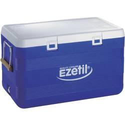 Hladilna torba Ezetil StandardCooler XXL, modre, bele in sive barve, 100 l 651310