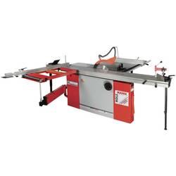 Holzmann Maschinen Formatna kružna pila TS 315VF-3200 H010750017 mjere kliznog stola 800 x 820 mm
