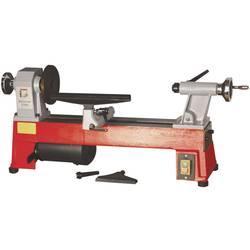 Holzmann Maschinen D 460 Tokarilica za drvo (S1/S6) 400/600 W 230 V H011000001