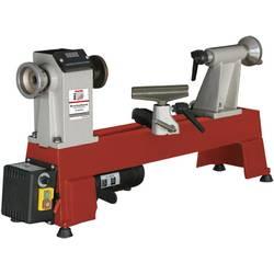 Holzmann Maschinen D 460FXL Tokarilica za drvo (S1/S6) 550/770 W 230 V H011000016