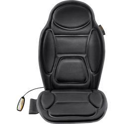Masažna sedežna blazina Medisana MCH masažna blazina tudi za v avto, črna 88935
