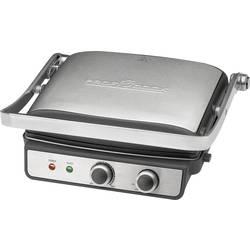 Električni kontaktni roštilj Profi Cook PC-KG1029 s ručnim podešavanjem temperature 501029