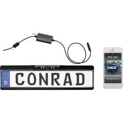 WLAN avtomobilski parkirni sistem RFK WiFi 52147 dnt