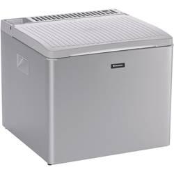 Rashladna kutija Waeco RC1205 GC s plinskim uloškom 12 V, 230 V 41 l energ. učinkovitost=n.rel. Dometic Group