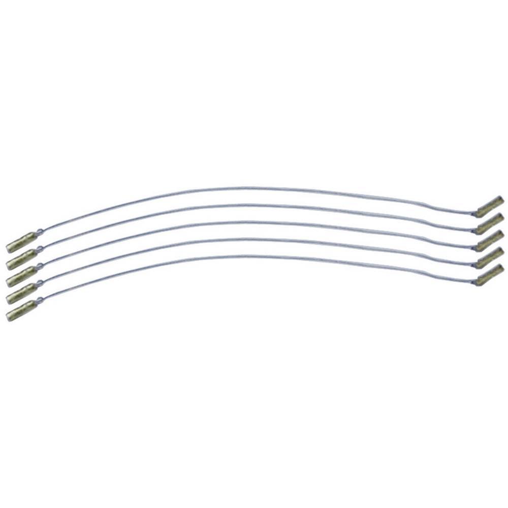 Rezervna žica v obliki svinčnika Star Tec ST 10359 vsebuje 1 kos