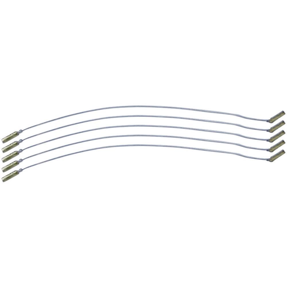 Rezervna žica v obliki svinčnika Star Tec ST 10659 vsebuje 1 kos