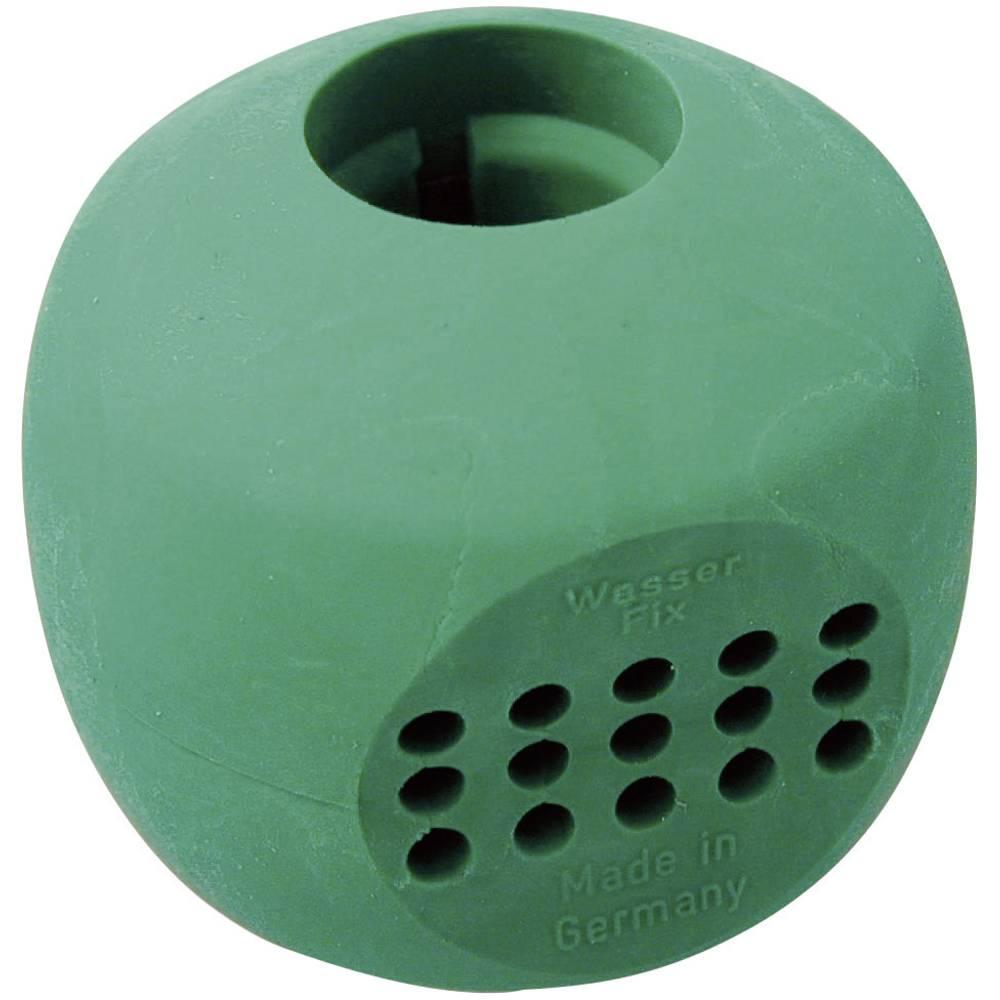 Lopta za pranje rublja i posuđa, MagnoFix zelene boje