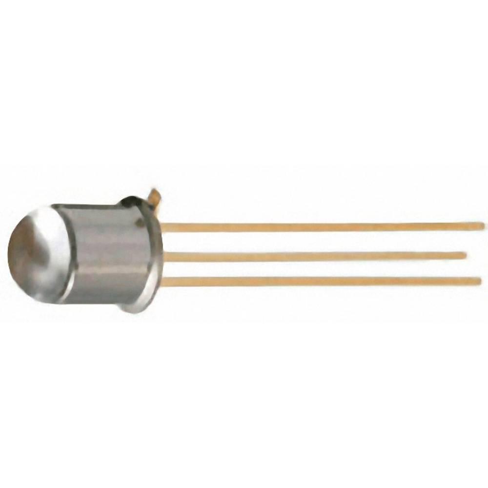 Fototranzistor TO-18 1050 nm 15 ° KODENSHI AUK KST-1KLB(H)