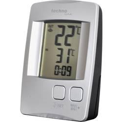 Techno Line brezžičnitermometer WS 9116