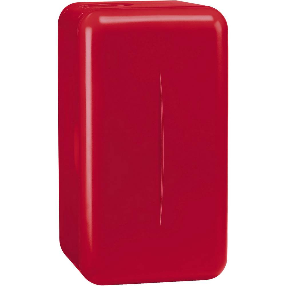 Mini hladilnik/Party Cooler Waeco F16 230 V rdeča 230 V rdeča 14 l energ. razred=A++ MobiCool
