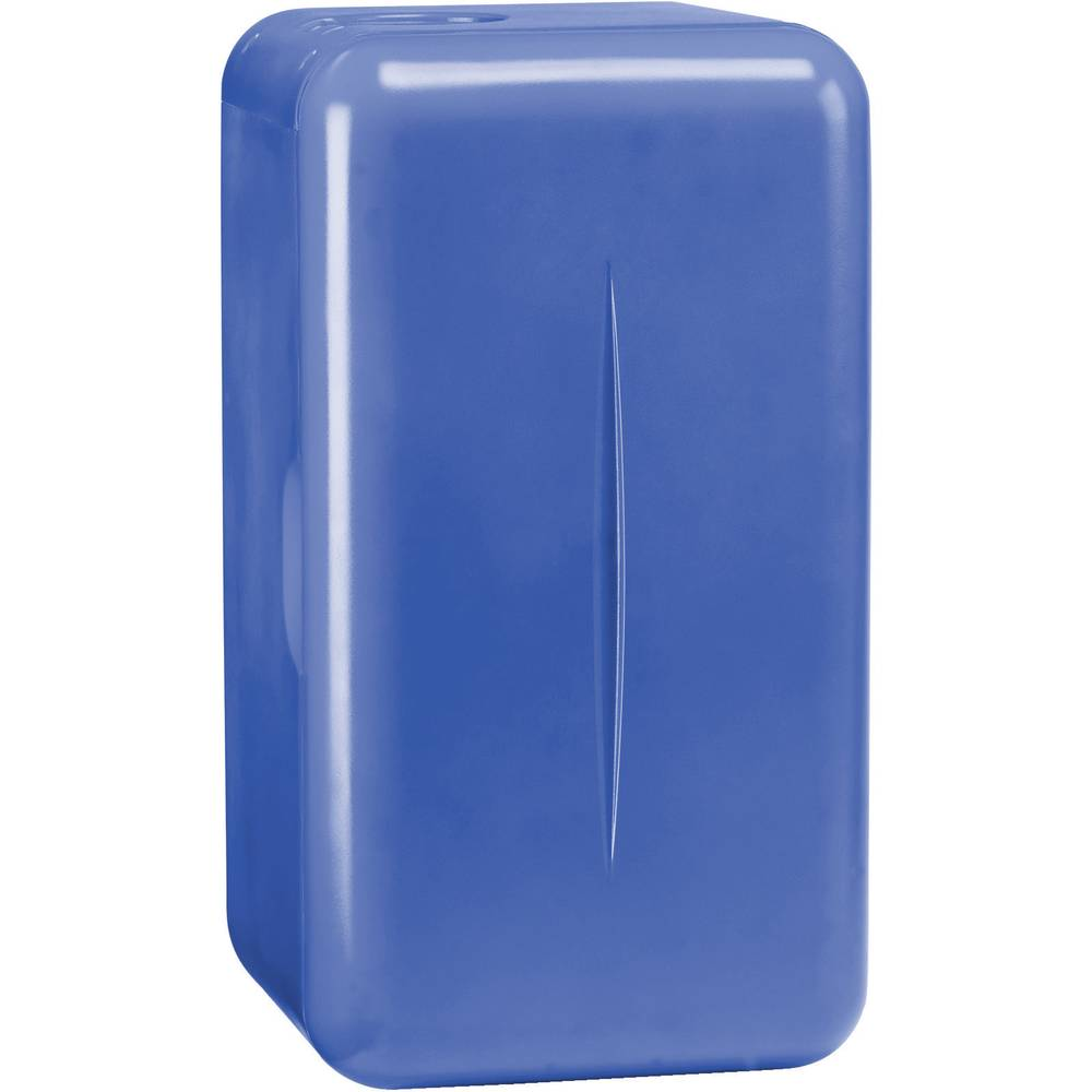 Mini hladilnik/Party Cooler Waeco F16 230 V modra 230 V modra 14 l energ. razred=A++ MobiCool
