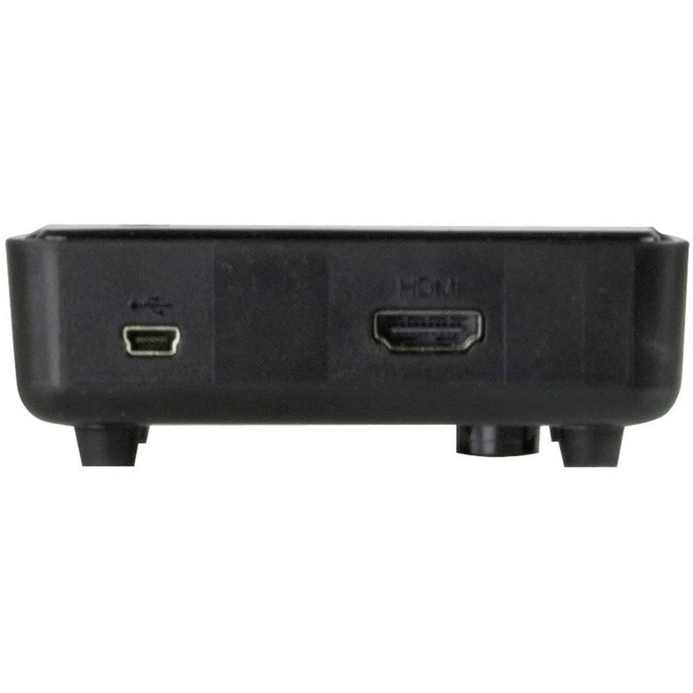 HDMI komplet za bežični prijenos ATEN 30 m 5 GHz 1920 x 1080 piksela ATEN VE809 s daljinskim upravljačem