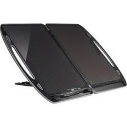 Solarna zaščita za akumulatorvkovčku, 13 W TPS- 936N-A Conrad