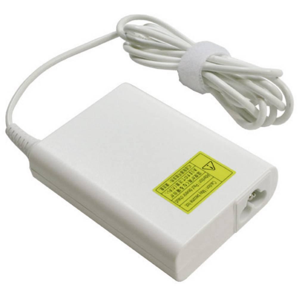 Napajalnik za prenosnike Acer KP.06503.009 65 W 19 V/DC 3420 mA